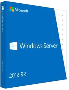 Скачать Windows Server 2012